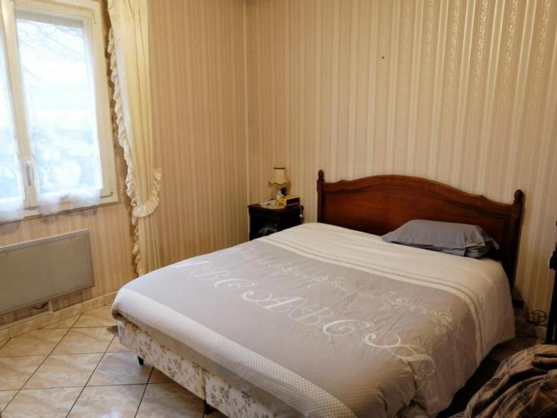 Sale house / villa Bretigny sur orge 344400€ - Picture 5