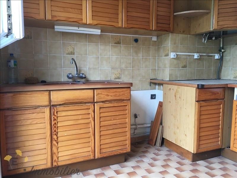 Produit d'investissement appartement Salon de provence 87000€ - Photo 4