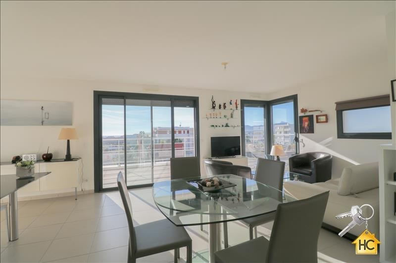 Vente appartement Cannes la bocca 465 000€ - Photo 3