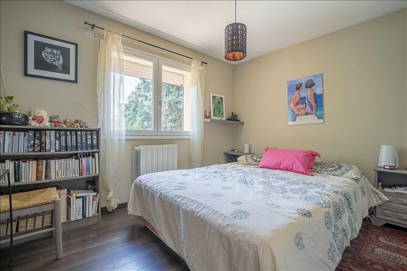 Vente maison / villa Puyricard 548000€ - Photo 7