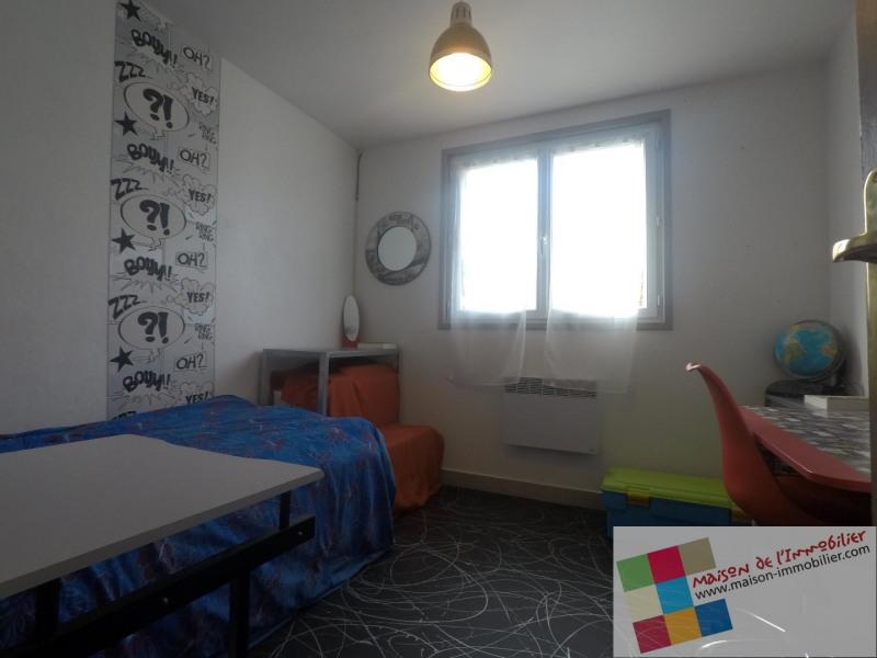 Vente maison / villa Cognac 144450€ - Photo 5