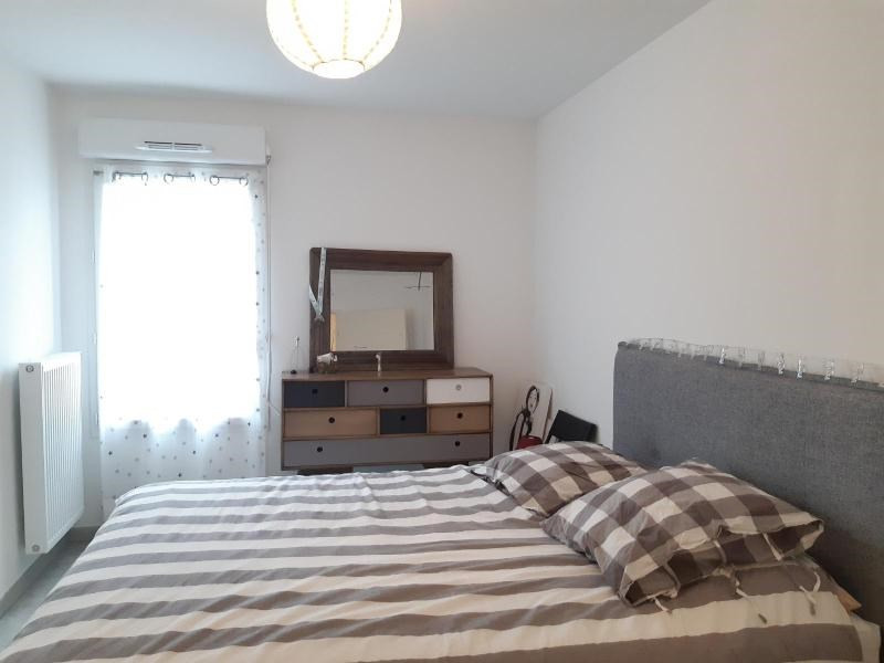 Location appartement Marseille 11ème 686€ CC - Photo 6