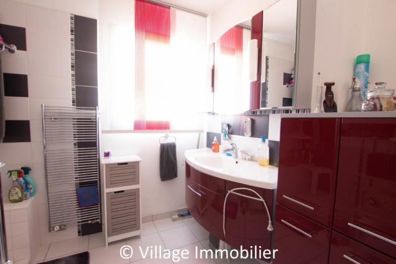 Vente maison / villa Mions 399000€ - Photo 4