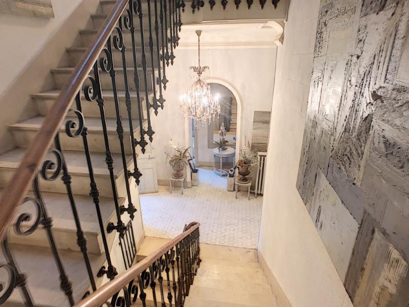 Verkauf von luxusobjekt haus Cavaillon 958000€ - Fotografie 15