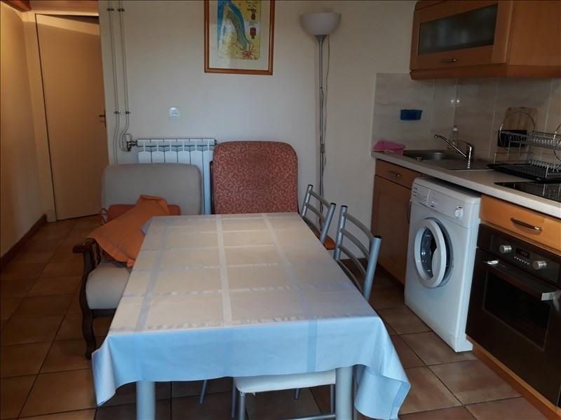 Vente maison / villa Hendaye 328000€ - Photo 7
