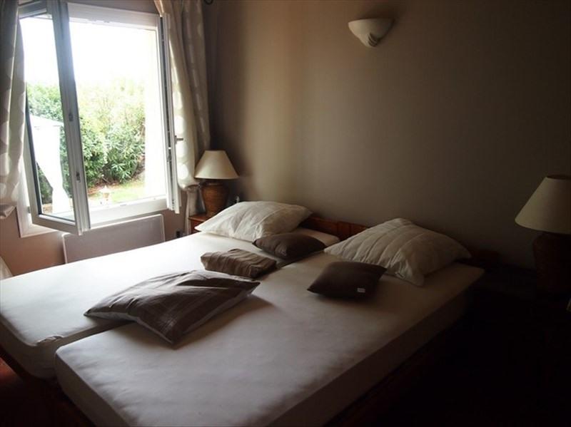 Vente maison / villa Bandol 760000€ - Photo 9