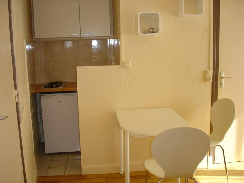 Location appartement La verpilliere 350€ CC - Photo 2