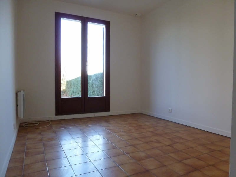 Rental house / villa St germain en laye 2 500€ CC - Picture 5