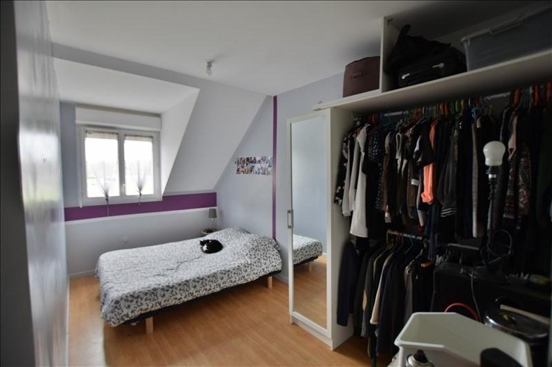 Venta  casa Siros 176000€ - Fotografía 3
