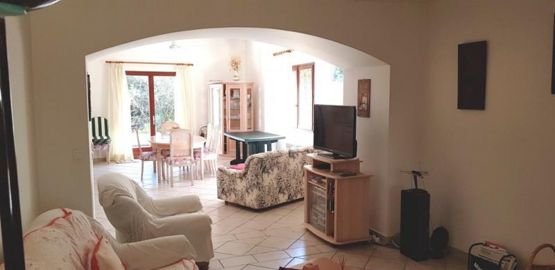 Vente maison / villa Pietrosella 445000€ - Photo 9