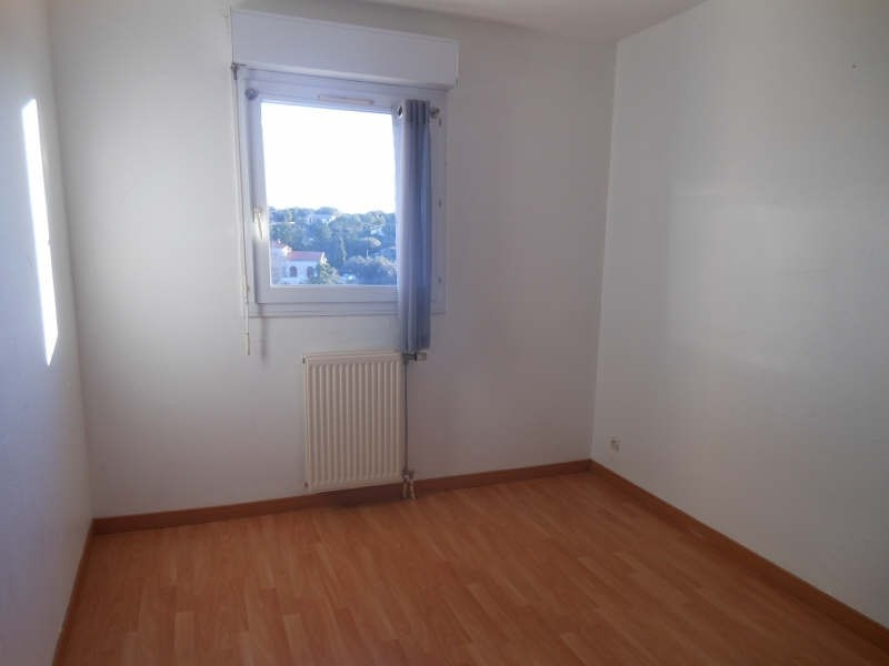 Location appartement Nimes 710€ CC - Photo 5