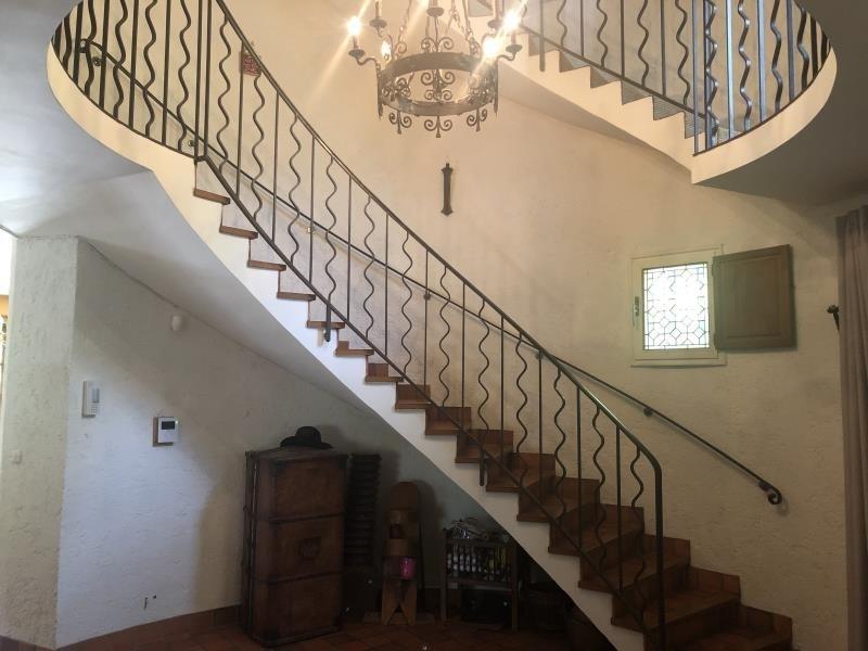 Vente maison / villa St benoit 447000€ - Photo 7