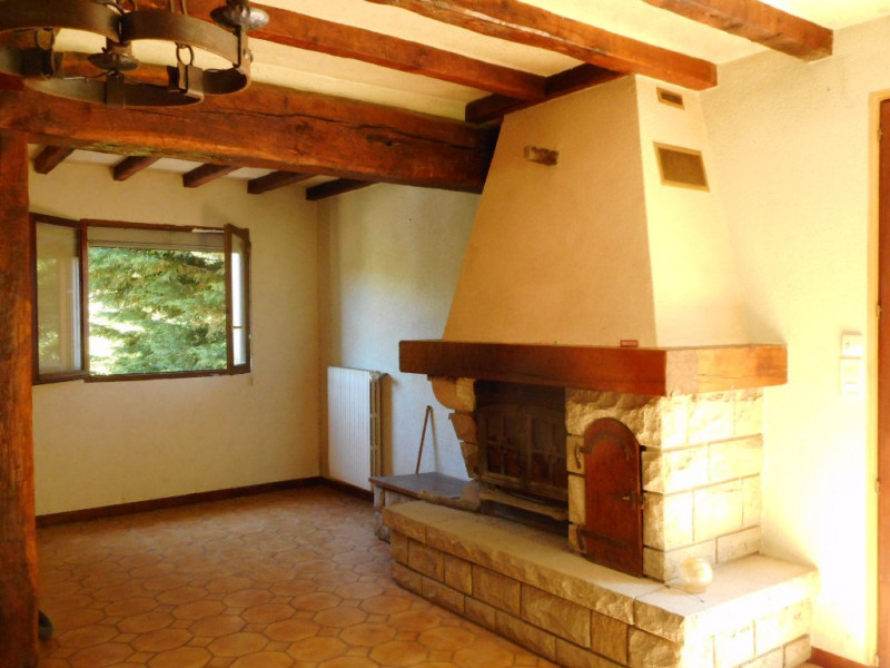 Vente maison / villa Renaze 167680€ - Photo 2