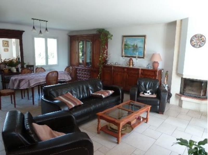 Sale house / villa Serres castet 255900€ - Picture 5