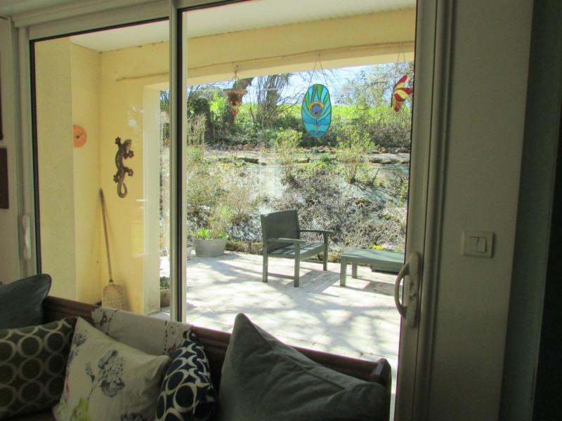 Sale house / villa Tusson 356000€ - Picture 16