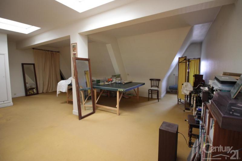 Immobile residenziali di prestigio appartamento Deauville 910000€ - Fotografia 16