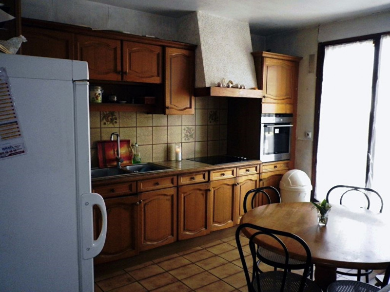 Sale house / villa Sevran 335 000€ - Picture 3