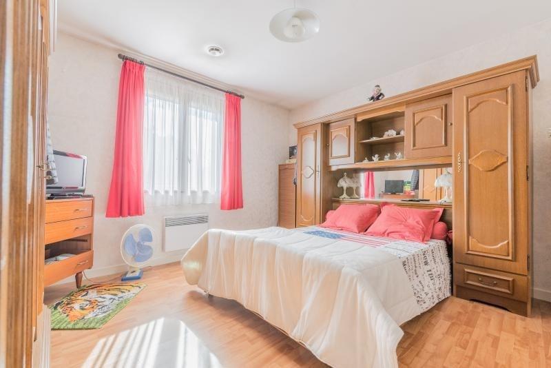 Vente maison / villa Grandvelle et le perrenot 126000€ - Photo 12
