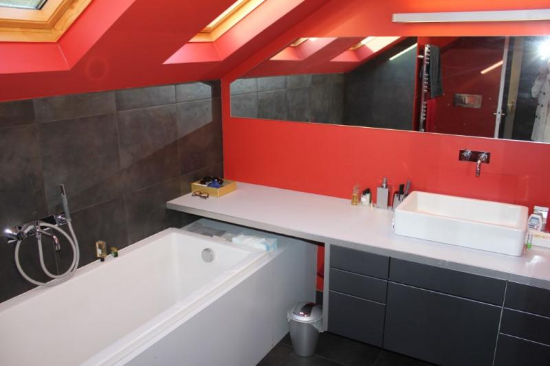 Deluxe sale house / villa Le touquet paris plage 990000€ - Picture 9