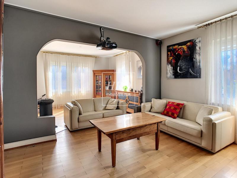 Verkoop  huis Sessenheim 353425€ - Foto 2