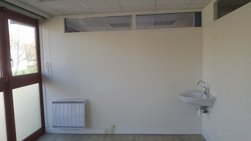 Location local commercial St lo 300€ CC - Photo 5