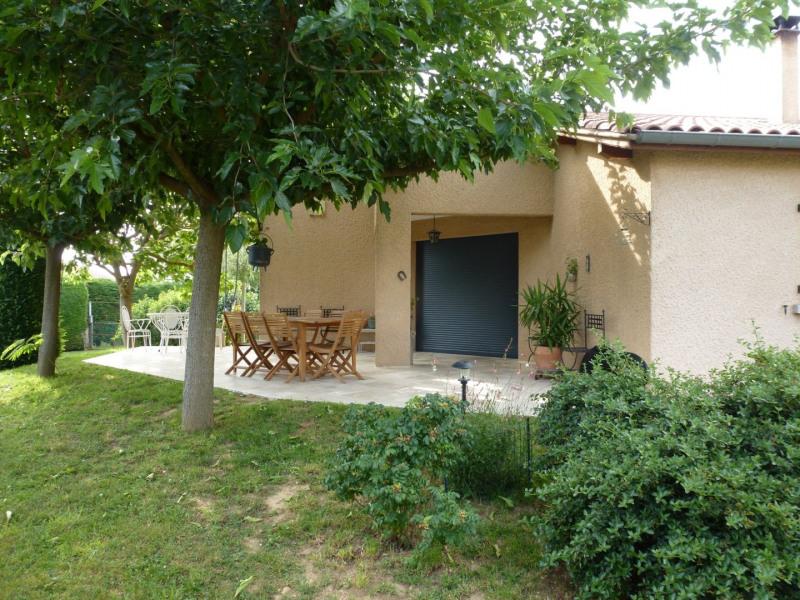 Vente maison / villa St sorlin en valloire 220000€ - Photo 2