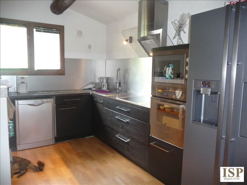 Location appartement Aix en provence 793€ CC - Photo 7
