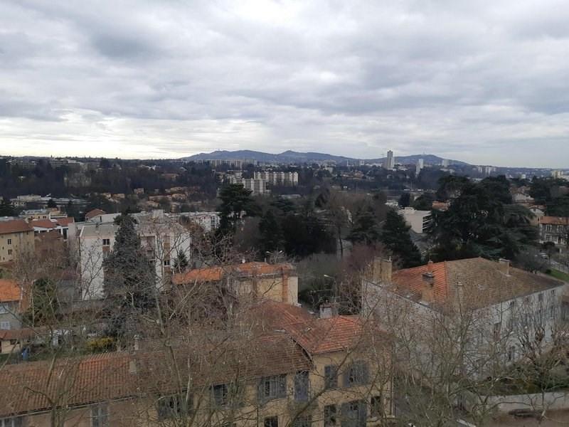 Vente de prestige appartement Tassin-la-demi-lune 574000€ - Photo 12