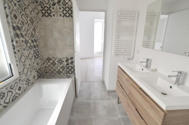 Vendita appartamento Nice 255000€ - Fotografia 9
