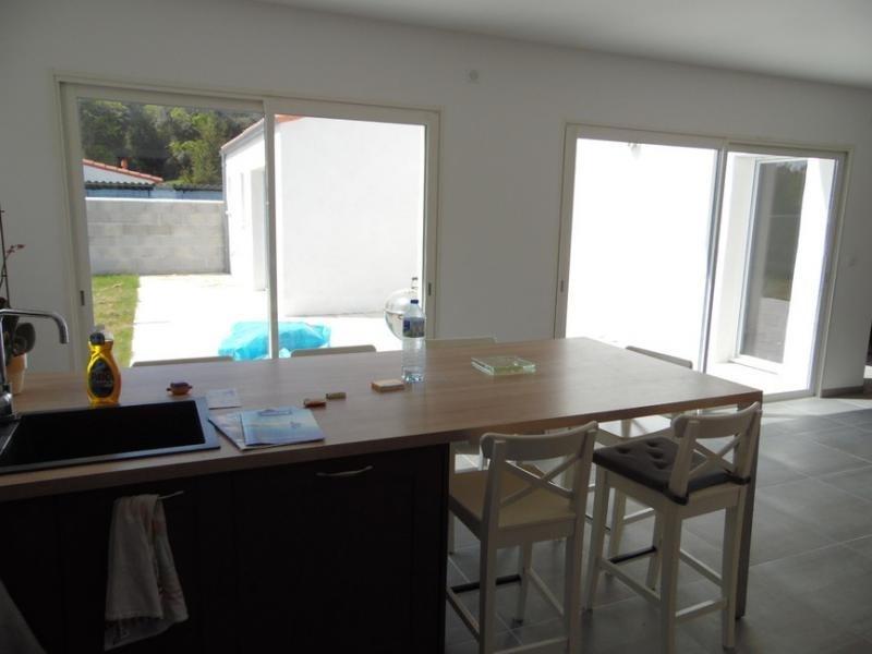 Vente maison / villa Ronce les bains 462000€ - Photo 5
