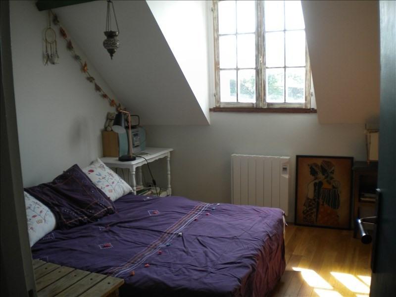 Sale house / villa Vendome 212000€ - Picture 18
