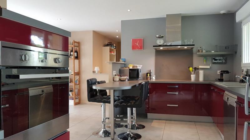 Sale house / villa Aire sur l adour 270300€ - Picture 5