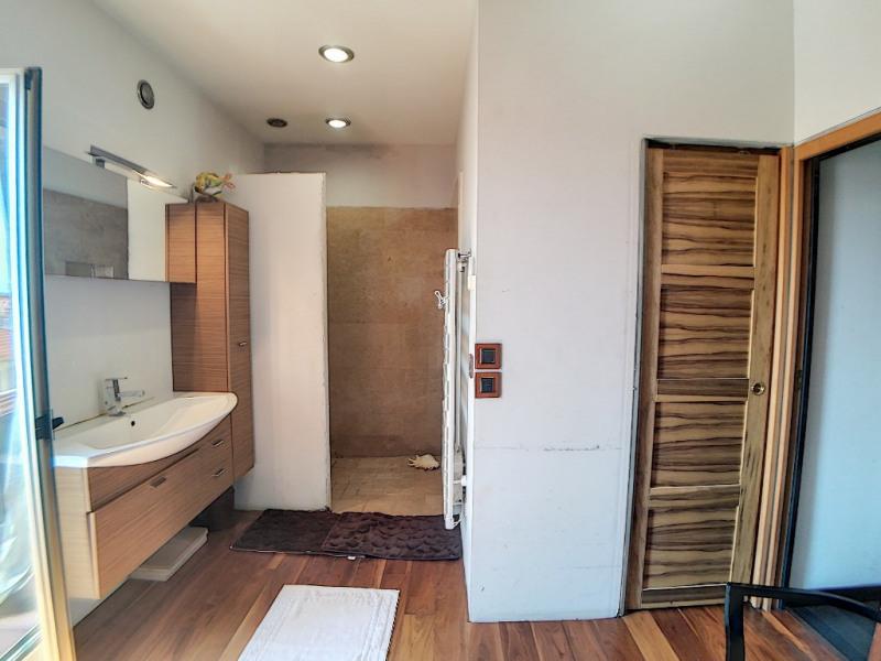 Vente appartement Beausoleil 535000€ - Photo 5