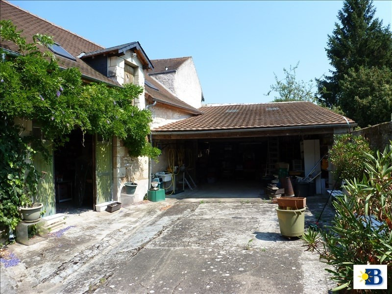 Vente maison / villa Chatellerault 185 500€ - Photo 6