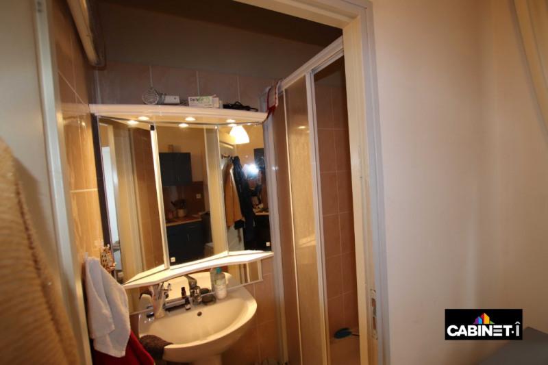 Rental apartment St etienne de montluc 566€ CC - Picture 8