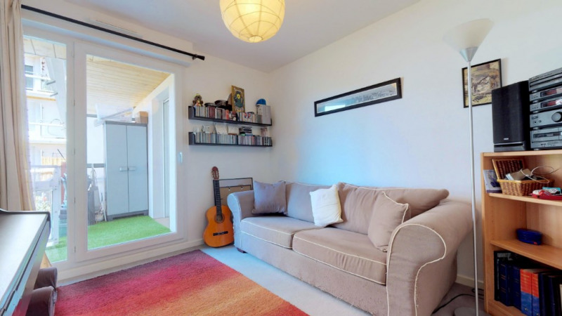 Vente appartement Chatenay malabry 398000€ - Photo 6