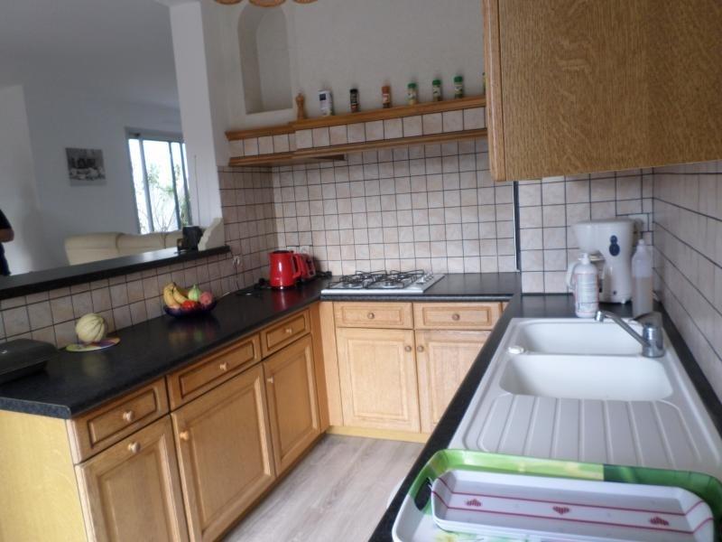 Vente maison / villa Pornic 436800€ - Photo 2