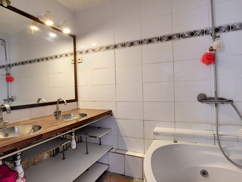 Sale apartment Clermont ferrand 181900€ - Picture 5