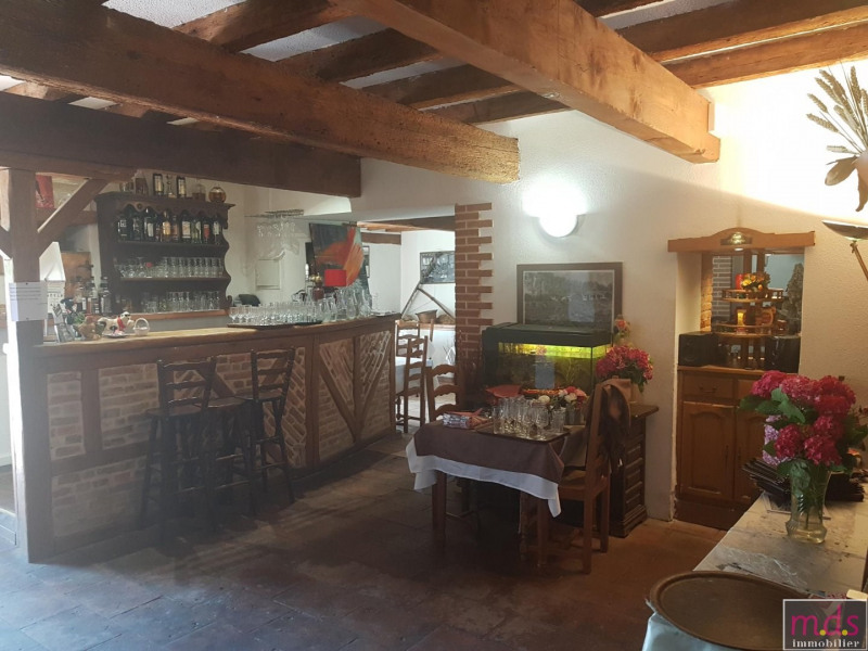 Vente fonds de commerce boutique Gragnague 384 000€ - Photo 5