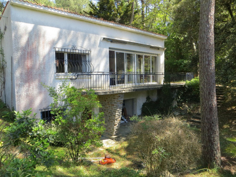 Vente maison / villa La baule 507 150€ - Photo 4