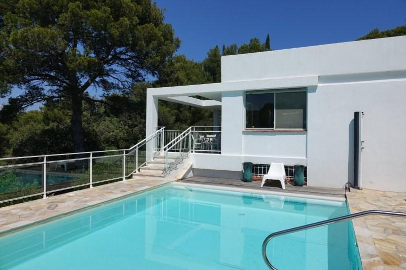 Deluxe sale house / villa Bormes les mimosas 1550000€ - Picture 9