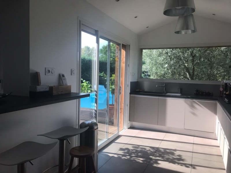 Vente de prestige maison / villa Le bouscat 997500€ - Photo 4
