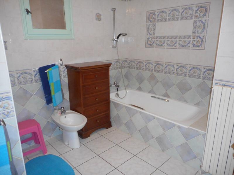 Vente maison / villa Bletterans 298000€ - Photo 6