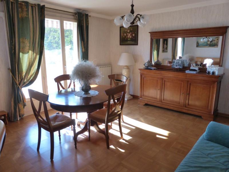 Vente appartement Plan de cuques 219000€ - Photo 3