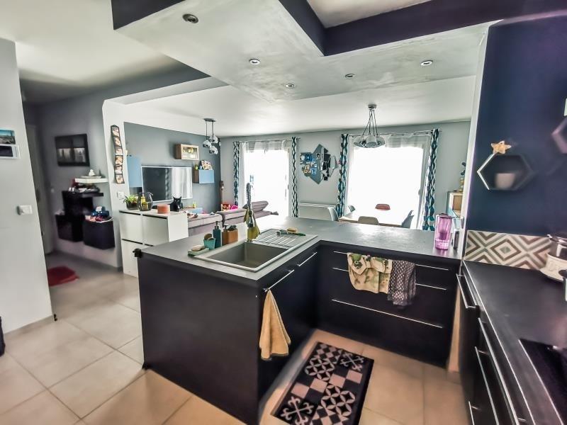Sale house / villa St maximin la ste baume 328600€ - Picture 4