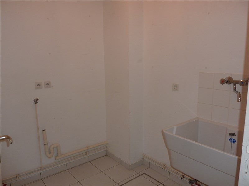 Rental house / villa Vendome 796€ CC - Picture 11