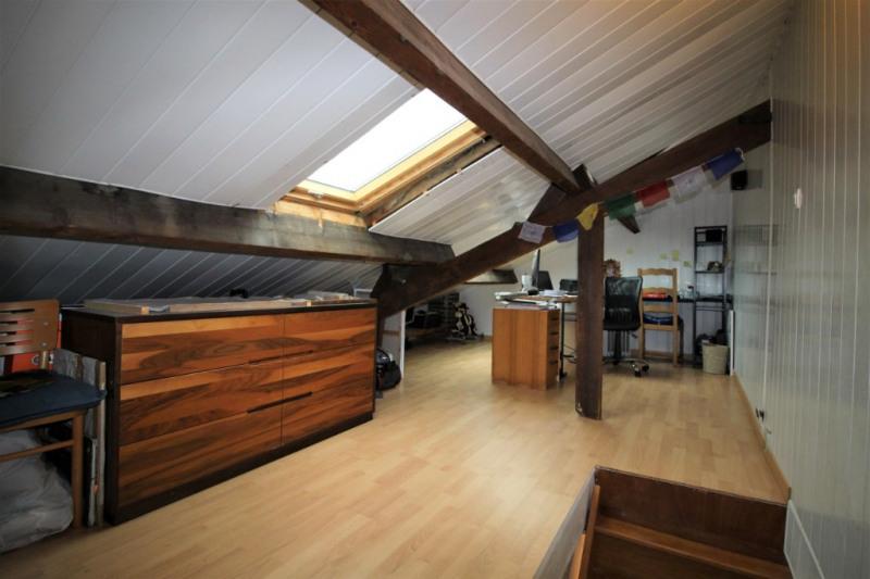 Vente maison / villa Argenteuil 299000€ - Photo 7