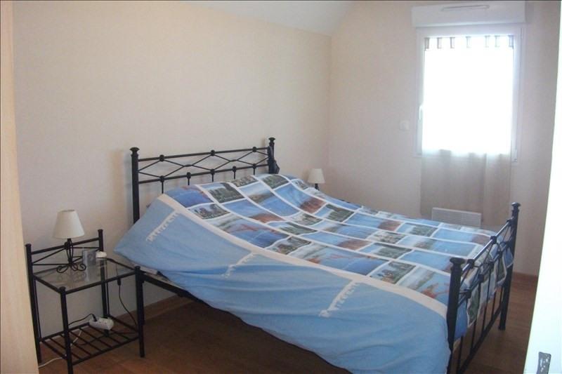 Vente appartement Audierne 164745€ - Photo 4