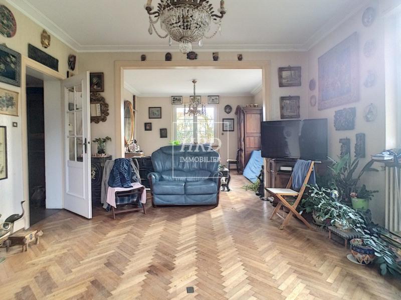 Venta  casa Dettwiller 210000€ - Fotografía 2
