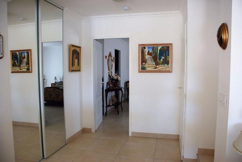 Vente maison / villa Saint laurent d aigouze 452400€ - Photo 3